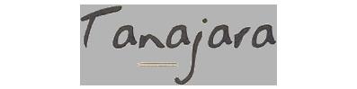 Tanajara