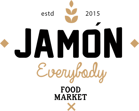Logo-jamoneverybody-1