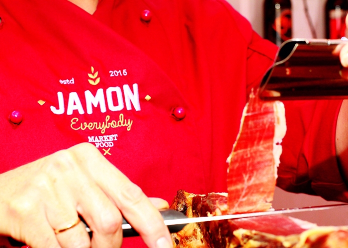 jamon-every-body-corte