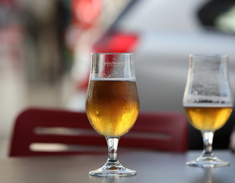 maridaje-cerveza-jamoneverybody
