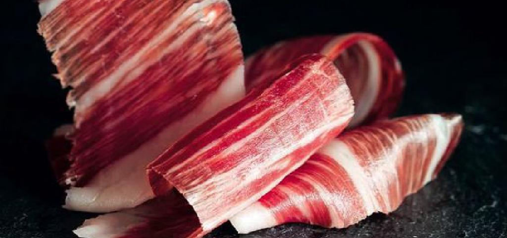 ¿Por qué hay tantas diferencias entre los precios de los jamones?