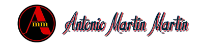 logotipo-dehesa-monteros 2