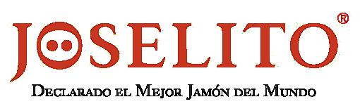 logo-vector-joselito